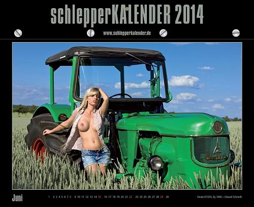 oldtimer-kalender_2014_juni