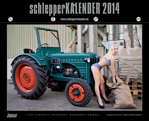 schlepper-kalender_2014_hanomag_jan1