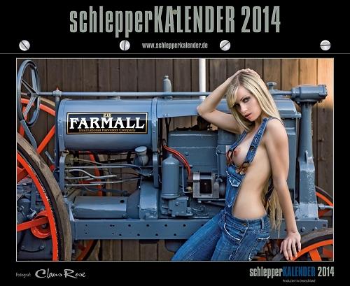 schlepperKALENDER_2014_Titel1