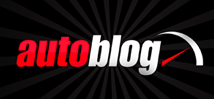 schlepperKALENDER im Autoblog