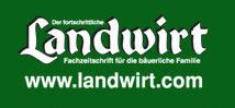 schlepperKALENDER bei Landwirt.com
