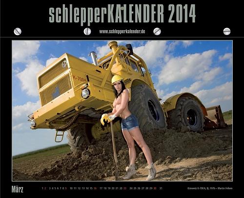 traktoren-kalender_2014_märz