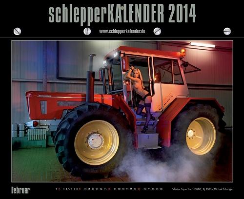 traktorenkalender_2014_februar