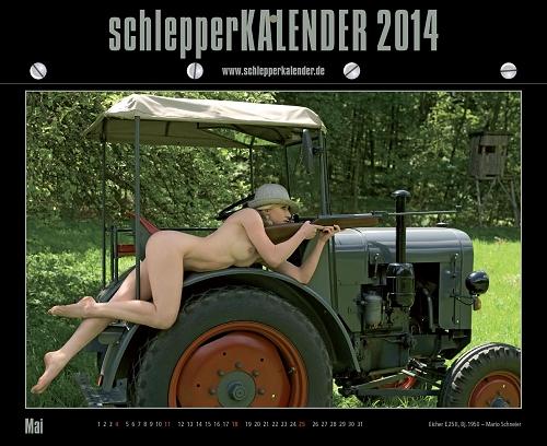 traktorkalender_2014_mai
