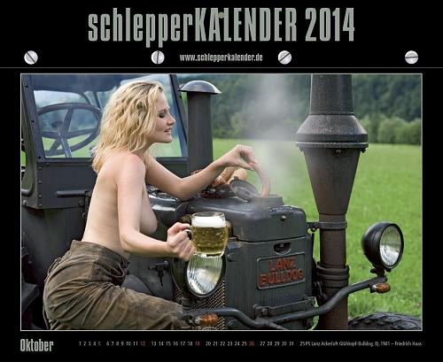 trecker-kalender_2014_bulldog_oktober