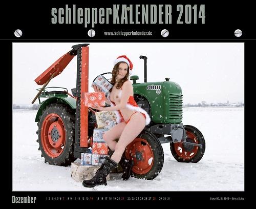 trecker-kalender_2014_dezember