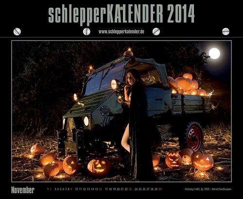 trekker-kalender_2014_november