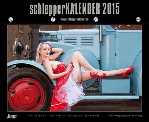 SchlepperKALENDER_2015_Januar