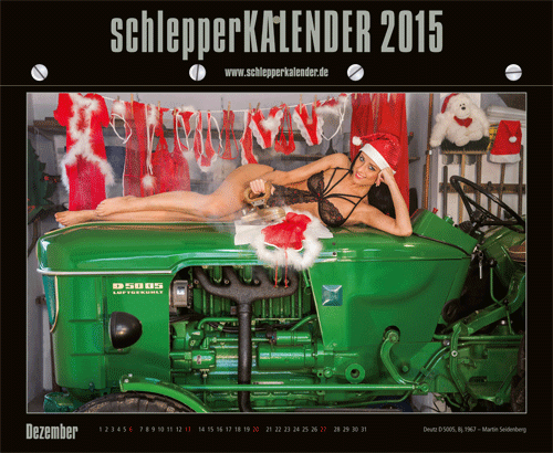 schlepper-kalender_2015_Dezember