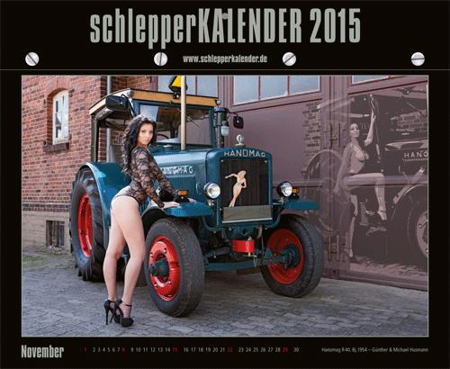 schlepper-kalender_2015_November