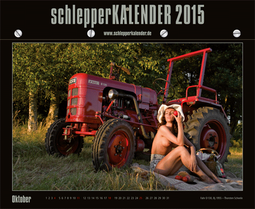 schlepper-kalender_2015_Oktober