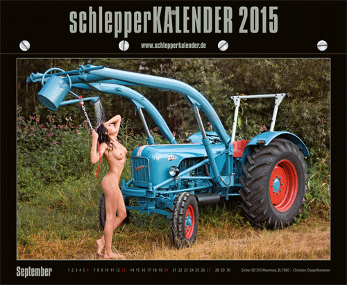 schlepper-kalender_2015_September