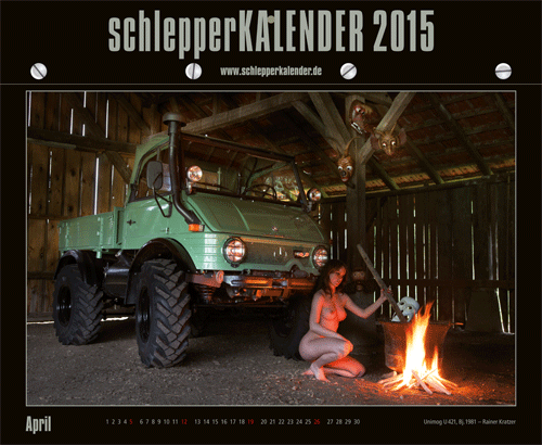 schlepper-kalender_2015_april