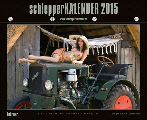 schlepper-kalender_2015_feb7