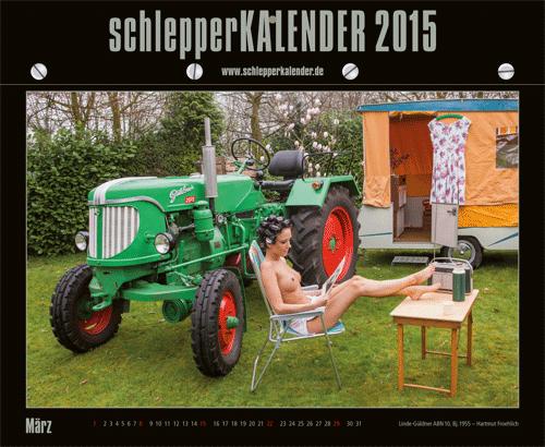 schlepper-kalender_2015_maerz