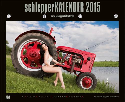 schlepper-kalender_2015_mai