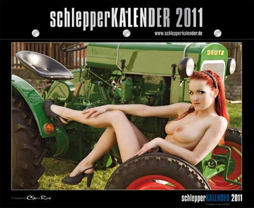 schlepperkalender_2011_titel
