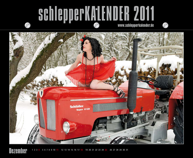 traktor-dez