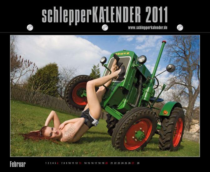 traktor-feb