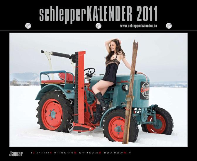 traktor-jan