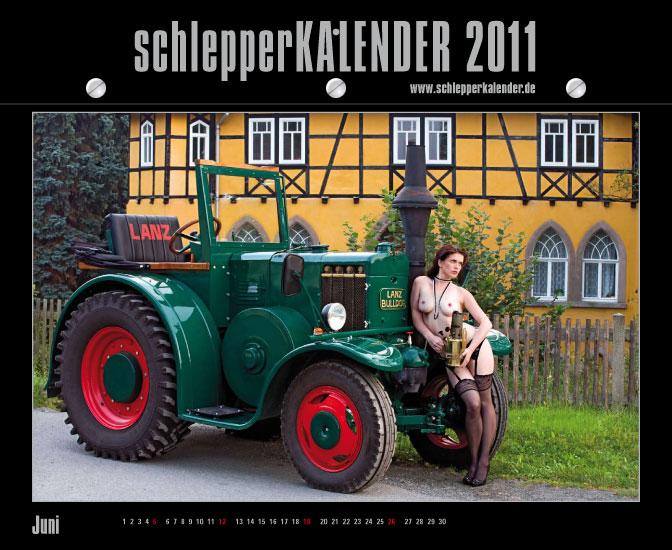 traktor-jun