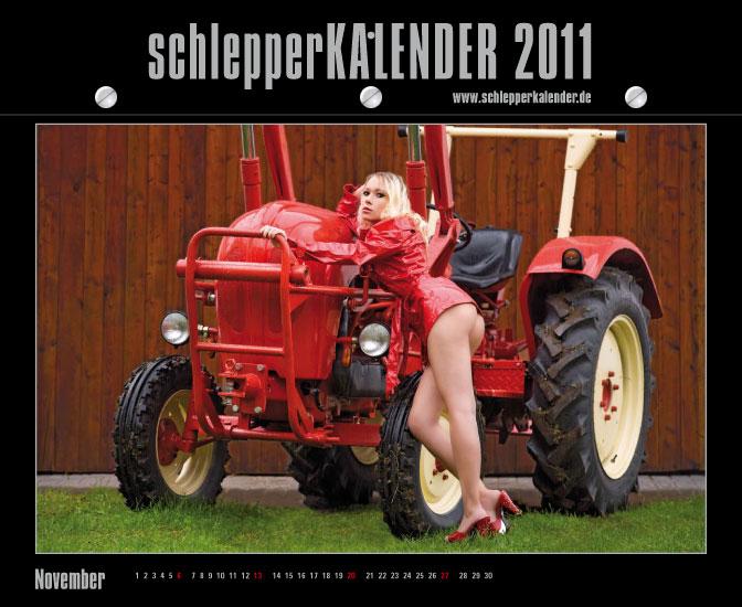 traktor-nov