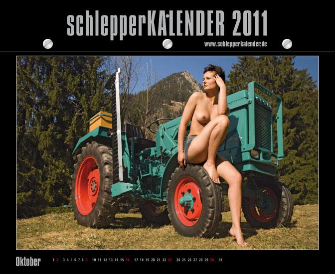 traktor-okt