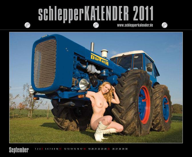 traktor-sep
